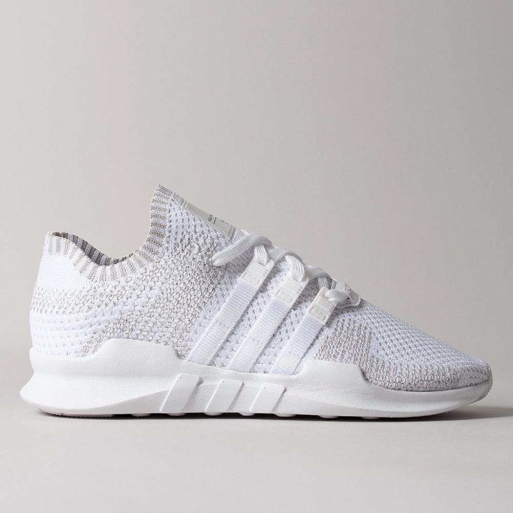 Mens Adidas EQT - Adidas Originals EQT Support ADV Primeknit Shoes ...